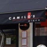 Camilo's Place