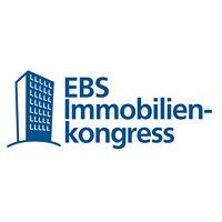 EBS Immobilienkongress