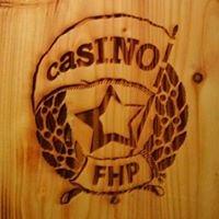 Casino FHP