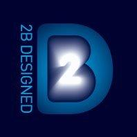 2B  Designed