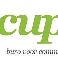 My Cup of C, buro voor communicatie & creatie