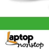 Laptop Nonstop