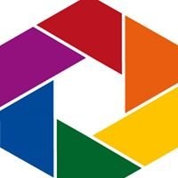 Fédération genevoise des associations LGBT