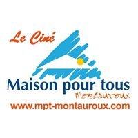 Maison Pour Tous  Montauroux - 83