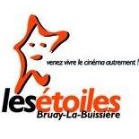 Cinéma Les Etoiles Bruay-La-Buissière