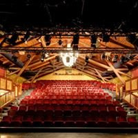 Theater Laboratorium Oldenburg e.V.
