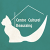 Centre Culturel de Beauraing