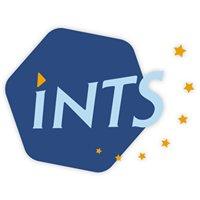 INTS Institut National de la Transfusion Sanguine