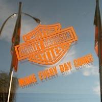 Harley-Davidson Stuttgart GmbH & Co. KG