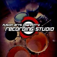 FAO Recording Studio & Band Rehearsal Rooms