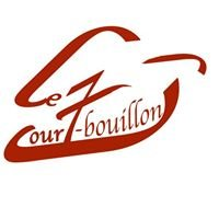 7 court-bouillon