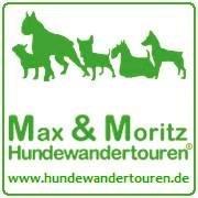 Max & Moritz Hundewandertouren - Hundewandern - Wandern mit Hund