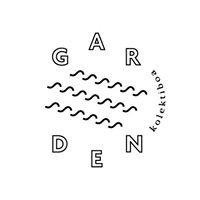 Garden Kolektiboa