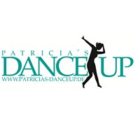 Patricia's Dance Up