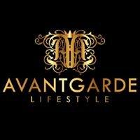 Avantgarde-Lifestyle