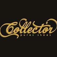 Collector Pures Shoes
