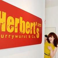 Herbert's finest