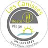 Les Canisses