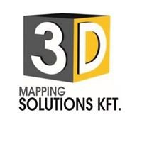 3D Mapping Solutions Kft.