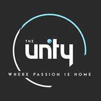 The Unity Dance