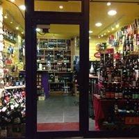 Paris saint biere