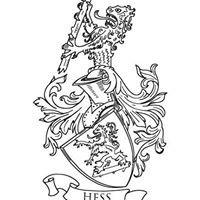 Weingut Hess