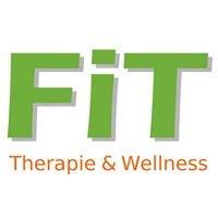 FiT - Fachpraxis für individuelle Therapie