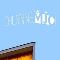 MJC Calonne