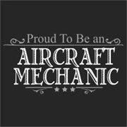 GML.66 Grupa Mechaników Lotniczych Part.66