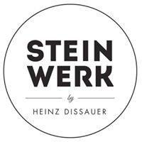 Stein:Werk