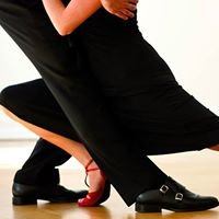 GoldenGround - your personal dance coaching