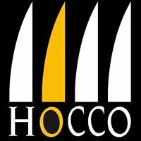 Hocco Studios Officiel