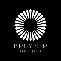 Breyner85