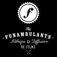 Les Funambulants