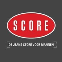 Score Venlo, Lomstraat 19