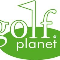 Eurogolf Luxembourg - Golf Planet