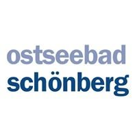 Ostseebad Schönberg