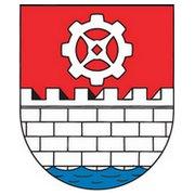 Radotín (Praha 16)