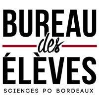 BDE Sciences Po Bordeaux