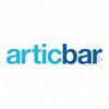Articbar thumb