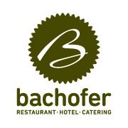 Restaurant bachofer