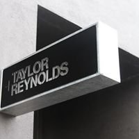 Taylor Reynolds Architects