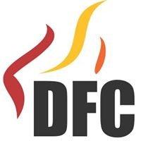 Design Fire Consultants