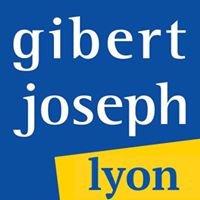 Gibert Joseph LYON