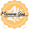 Mamma Gina
