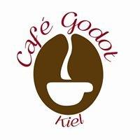 Café Godot Kiel