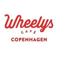 Wheelys Copenhagen