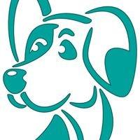 Hundesalon Doggie e.U.