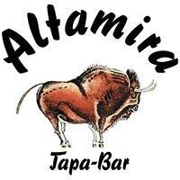 Café Altamira