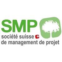 SMP Société suisse de Management de Projet